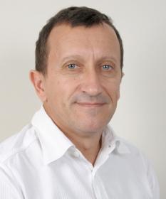 Patrick DUPONT
