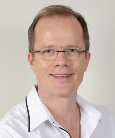 Yves DORNER